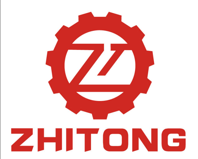 Zhejiang Zhitong Pipe Valve Technology Co.,Ltd.