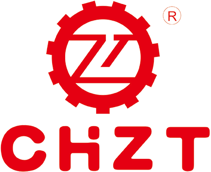 CHZT | Zhejiang Zhitong Pipe Valve Technology Co.,Ltd.